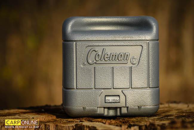 Coleman_Dual_Fuel_533_3