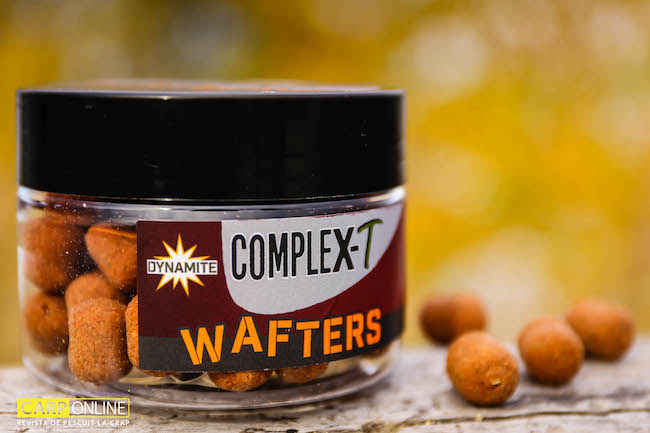 Wafters_Dynamite_Baits_1