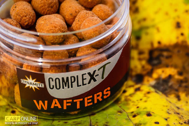 Wafters_Dynamite_Baits_2